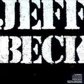 El Becko - Jeff Beck