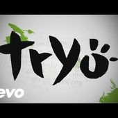 Tryo - Greenwashing (audio + paroles)