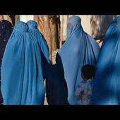 Ils n'auront pas notre silence complice - les islamistes