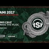 MIAMI 2017 - YouTube