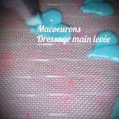 Macoeurons