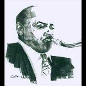 Coleman Hawkins - All The Things You Are - New York, July 15, 1963