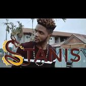 Stanis 'Le Dragon' - Faux Weh (Dir by Dr. Nkeng)