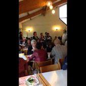 Chanson des gueuses et des ploucs - 17 avril 2015 - Vannes
