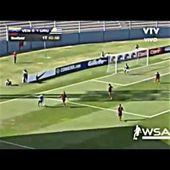 Kevin Méndez : dal Peñarol Montevideo un attaccante esterno per i giallorossi - Dritte al Fantacalcio : il sito per fantallenatori in cerca di consigli
