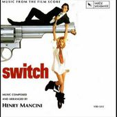 Switch - Main Title - Mancini