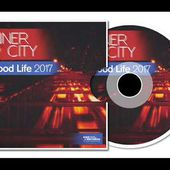 Inner City - Good Life (2017 Extended Mix)