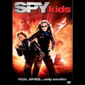 Spy Kids Theme HD