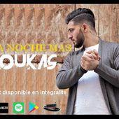 LOUKAS - UNA NOCHE MAS - LE MP3 DU PANDA