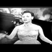 "Kay Starr - ""Its a Good Day"" (1952)"
