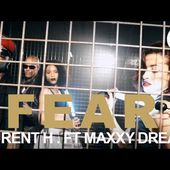 Laurent H. Ft Maxxy Dready - Fear OFFICIAL VIDEO
