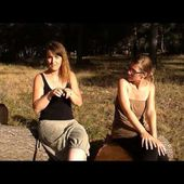 Les Mains Balladeuses - Lily