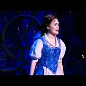 NETworks Presents Disney's Beauty and the Beast on Tour