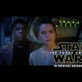 Les vidéos de Star Wars Episode VII - starwars-fandefrance.over-blog.com