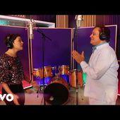 Juan Gabriel - Ya No Vivo Por Vivir ft. Natalia Lafourcade - LNO