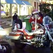 Goldwing Unsersbande 1er goldwing noel 2016 11