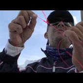 Italian Fishing TV - Colmic - Speciale Tonno