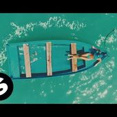 EDX - High On You (Official Music Video)
