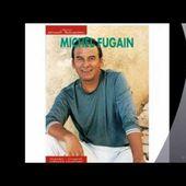 Michel Fugain - un jour en mer 1989