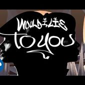 David Guetta, Cedric Gervais & Chris Willis - Would I Lie To You (Lyric Video)