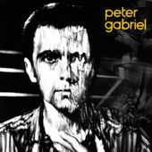Lead a Normal Life - Peter Gabriel