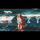 JANE VOGUE - Crazy (Official Video)