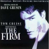 The Firm - Main Title