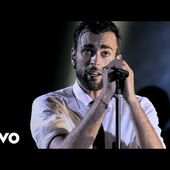 marco mengoni - son actualite musicale - QUINDITALIE