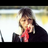 Renaud - Miss Maggie (Audio officiel)