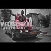 METUSCHELAH - Il ya mm koa làbas ? (Official video)
