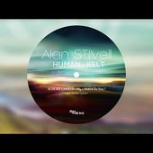 Alan Stivell ~ Son Ar Chistr * My Cheers To You! (Feat. Donàl Lunny)