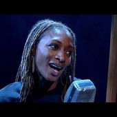 ALA.NI - Cherry Blossom - Later... with Jools Holland - BBC Two