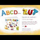 """ZUT - """"ABCD...ZUT"""" Clip"""