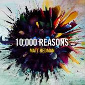 Matt Redman- Endless Hallelujah