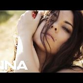 INNA - Rendez Vous | Official Music Video