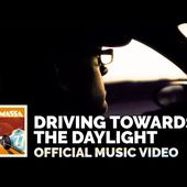 "Joe Bonamassa ""Driving Towards The Daylight"" Official Music Video"