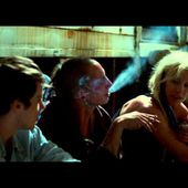 Free Party Bande Annonce HD