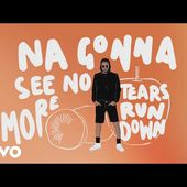 Lao Ra, Konshens - Body Bounce (Lyric Video)