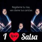 Hey Tú Maelo Ruíz 2012 ( Letra )