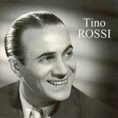 Tino Rossi - Prends mon coeur, le voilà !