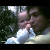 """Michel Berger & France Gall - Thème principal [BOF """"Sérieux comme le plaisir""""] (1975) HQ Stéréo 720p"""
