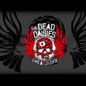 TRAILER: The Dead Daisies - Live & Louder - new live album out May 19th!