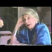 Beatrice Wood at 97 Excerpt