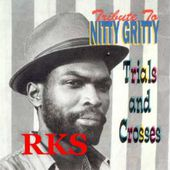 Nitty Gritty-Gimme Some Of Your Sum'Thing