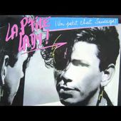 Vivien Savage - La P'tite Lady (Version longue 1984)