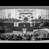 Humour, jeux de mots, double sens, rien n'est fortuit : les ingrédients explosifs de l'Union européenne en une vidéo... - FRONT NATIONAL 81