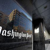 """Ron Paul réplique à l'article du Washington Post sur les prétendus sites de """" fausses nouvelles """""""