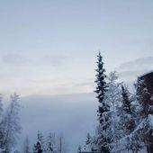 La neige ça change tout #Arc1800