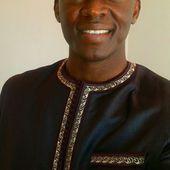 """Dr. Succès MASRA: """" l'Afrique a besoin d'installer une capacité d'environ 160 GW à l'horizon 2025″"""