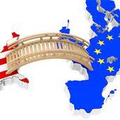 Décryptage du système économique global : Géopolitique du libre-échange